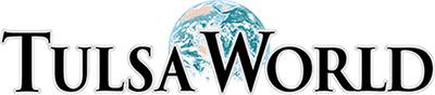 tulsa-world-jordan-schnitzer-andy-warhol