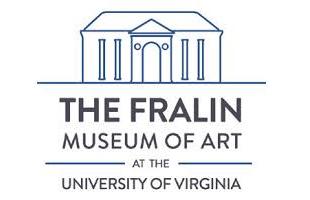 fralin-museum-art-jordan-schnitzer-virginia