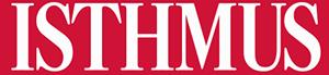 Isthmus-Madison-Jordan-Schnitzer-Frank-Stella-Retrospective