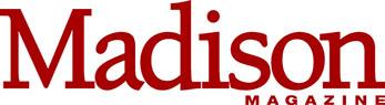 Madison-Magazine-Frank-Stella-Jordan-Schnitzer