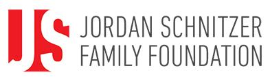 Jordan-Schnitzer-Family-Foundation-News-Portland