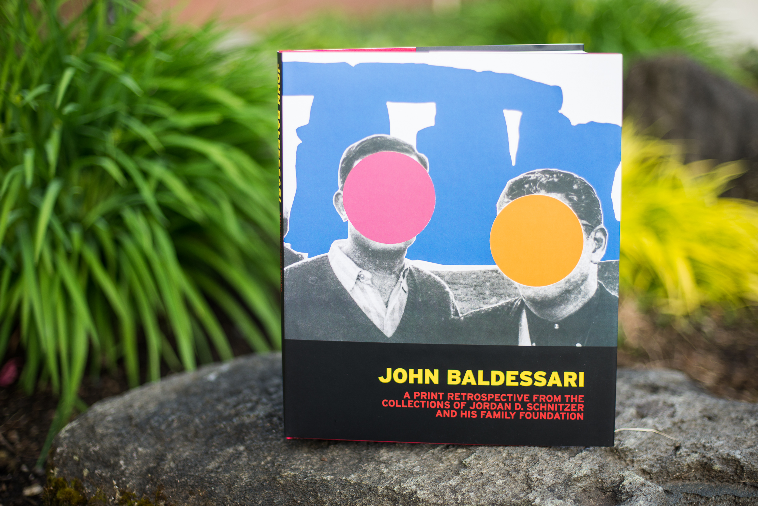 Baldessari-book-4938.jpg