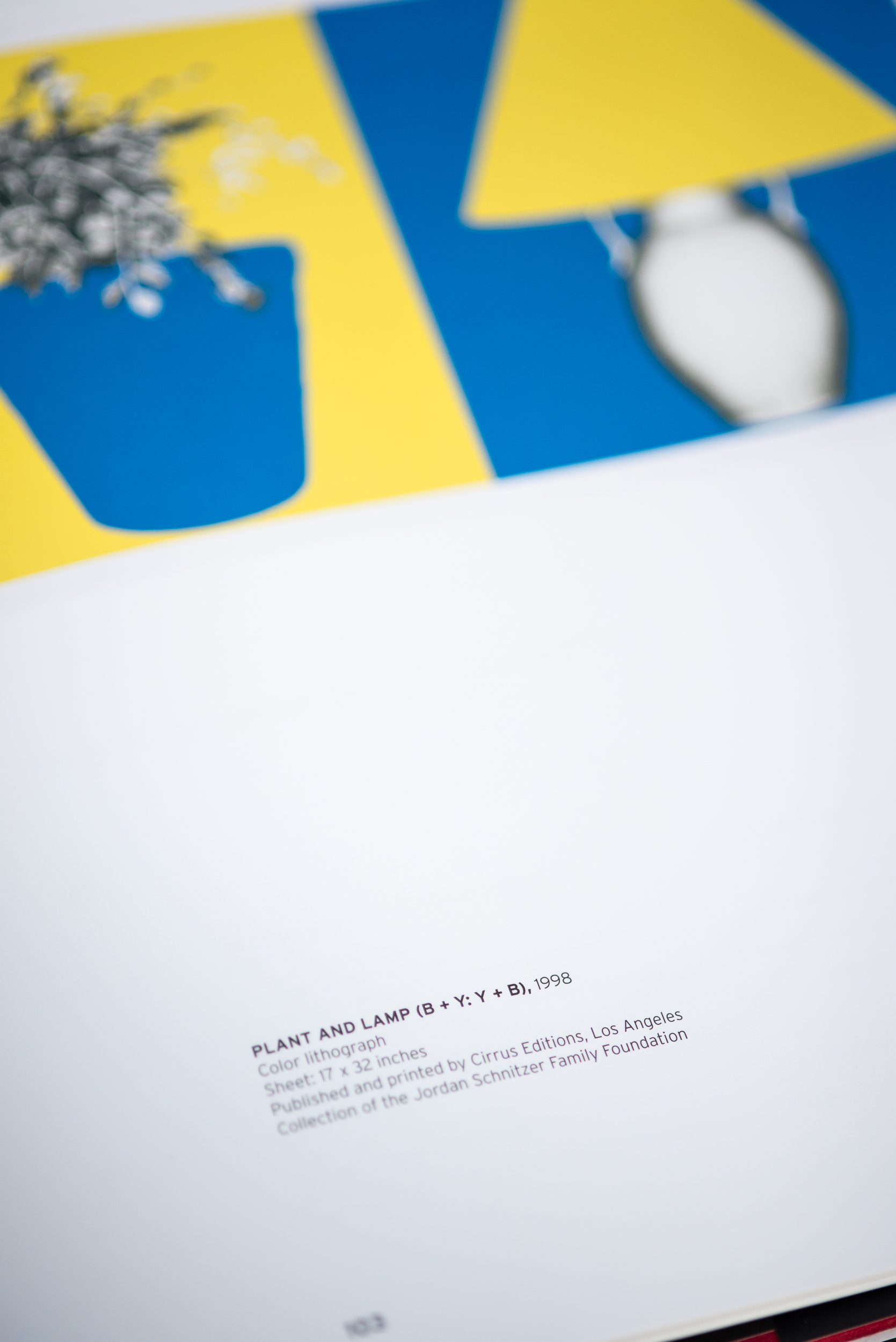 Baldessari-book-4975.jpg