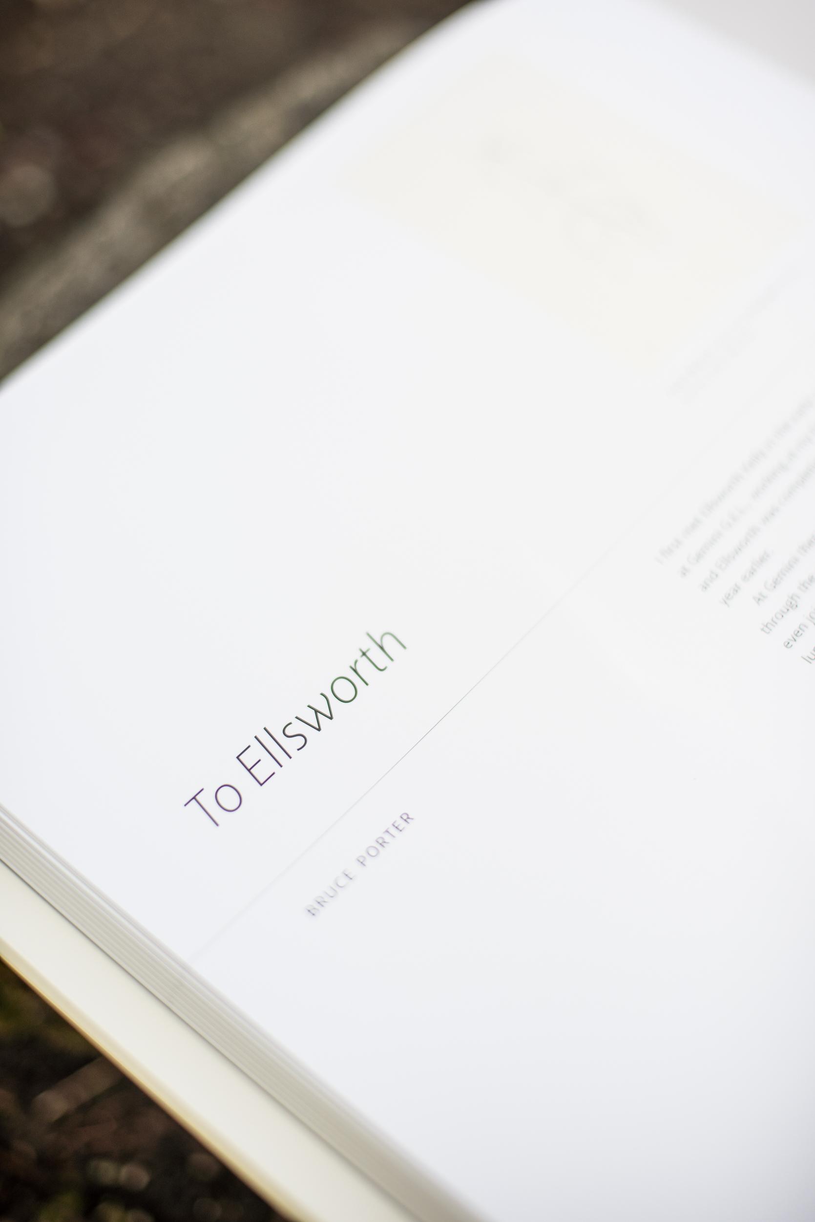 Baldessari-book-5019.jpg