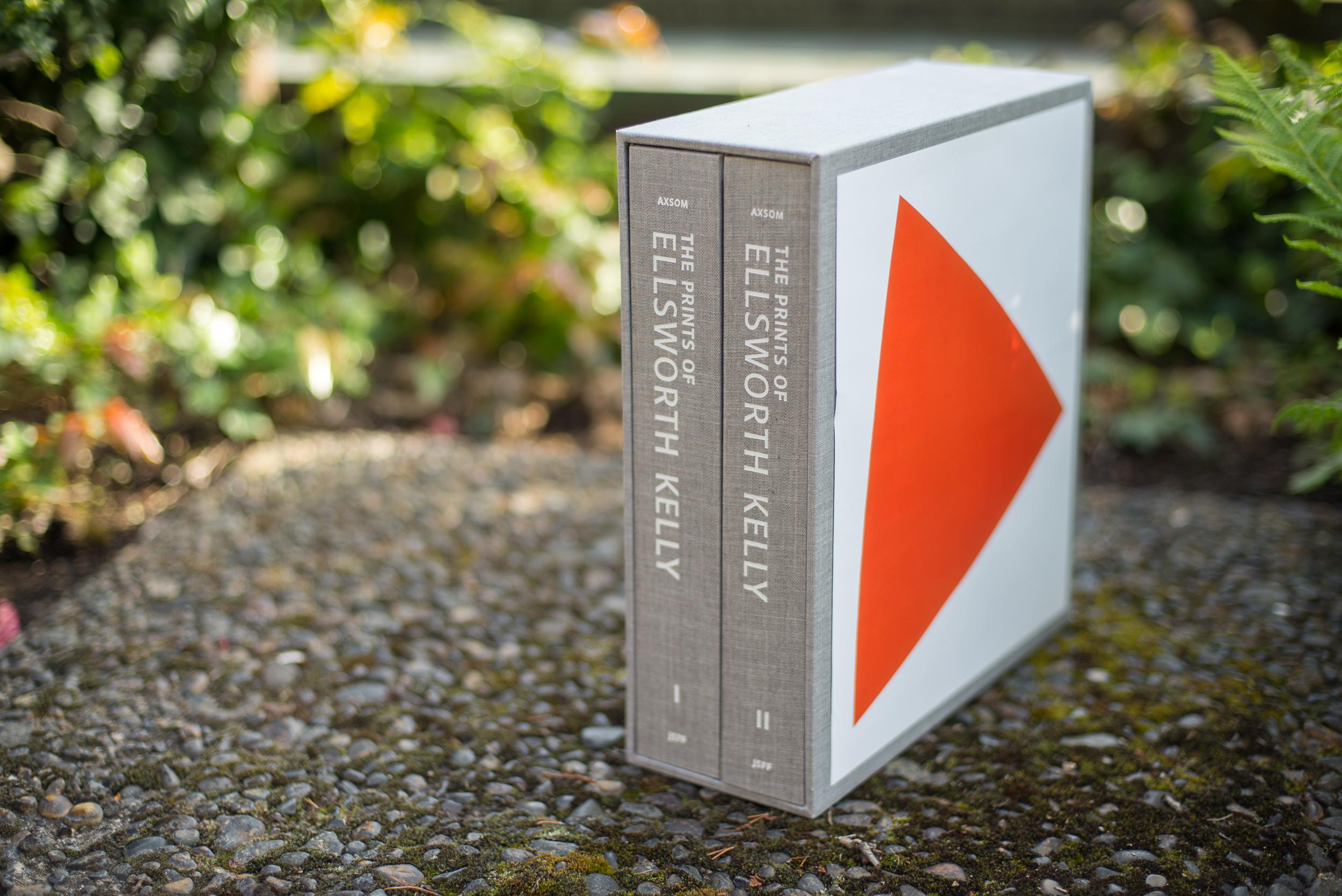 Baldessari-book-5036.jpg
