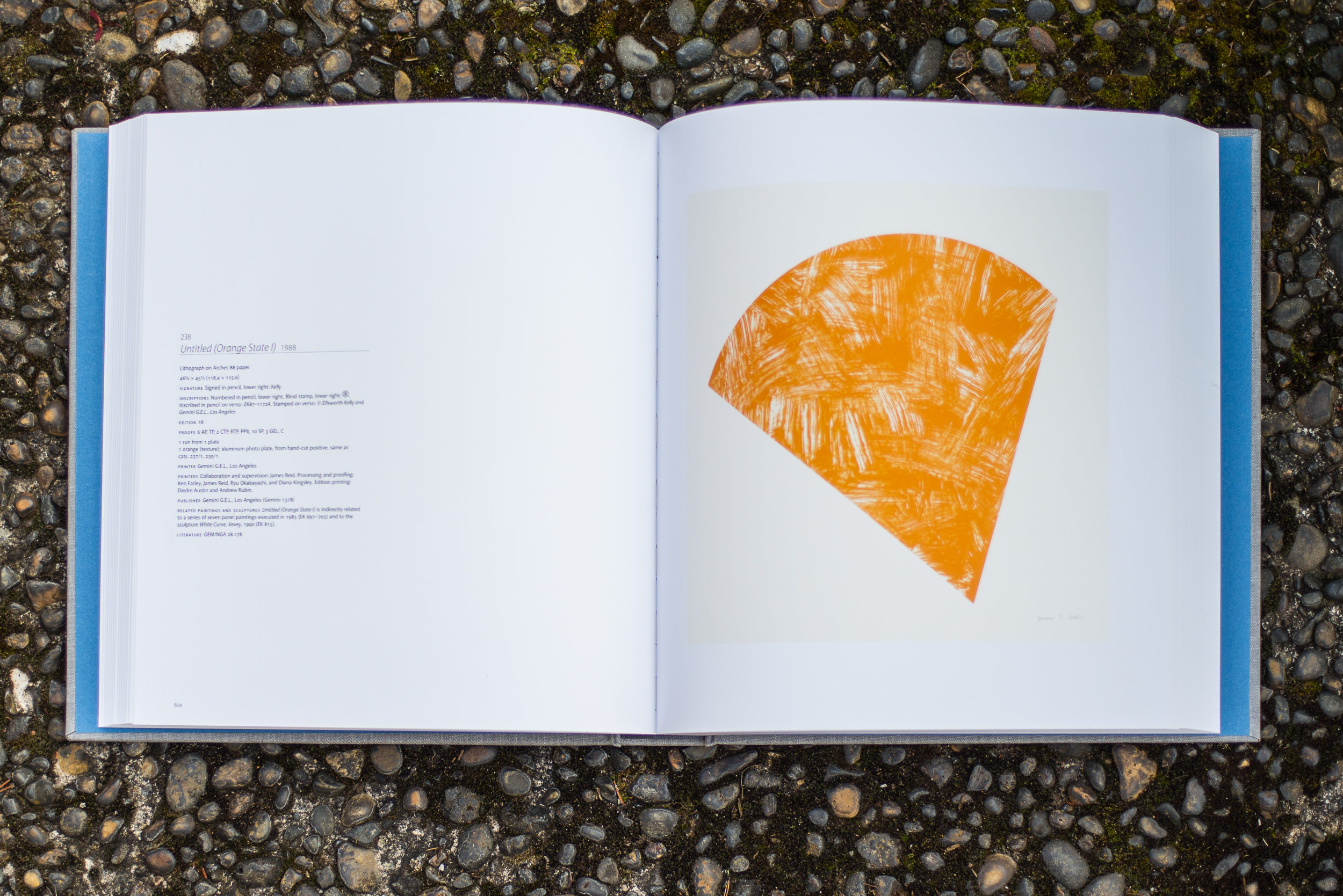 Baldessari-book-5077.jpg
