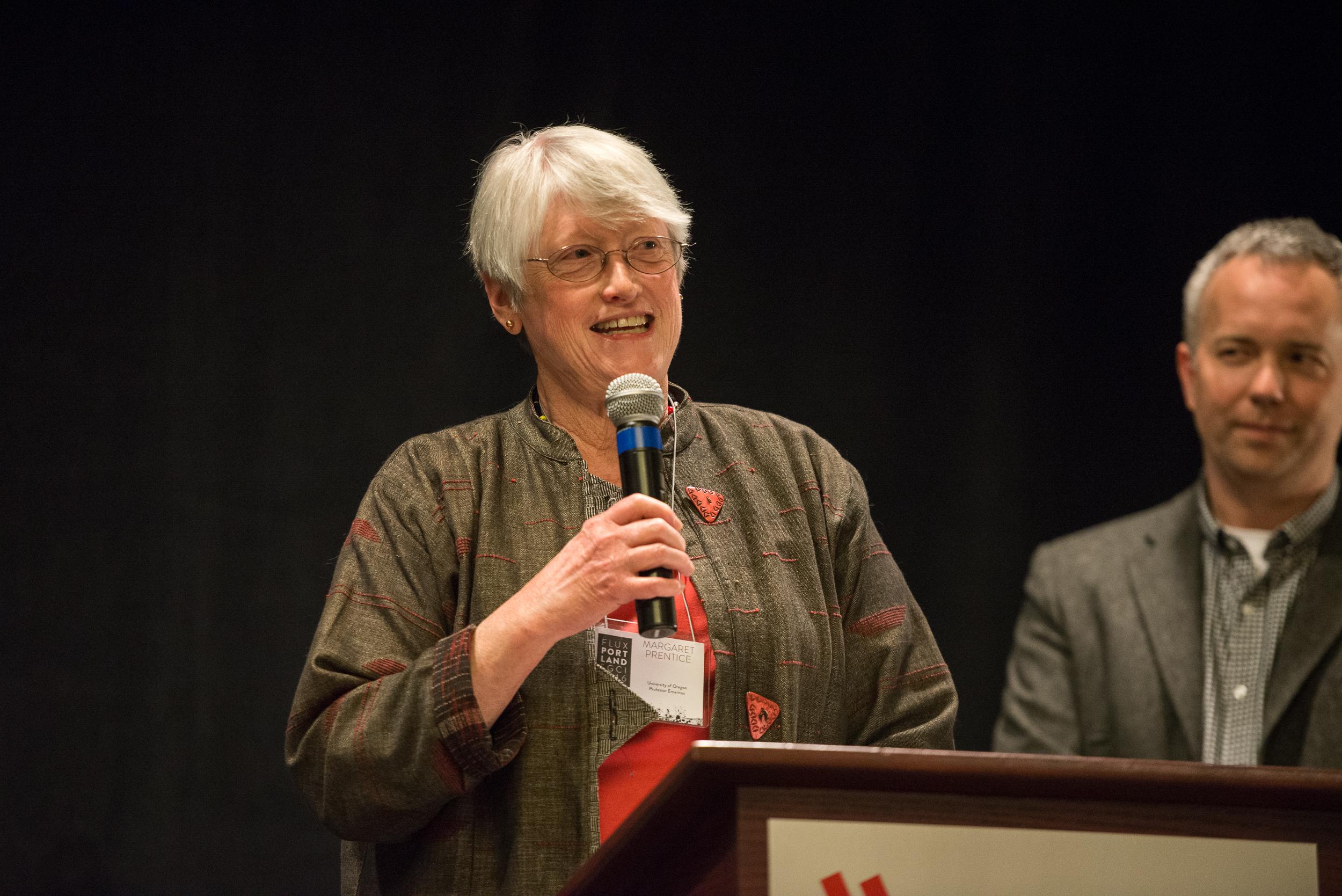 Margaret-Prentice_SGCI-Awards-3466.jpg