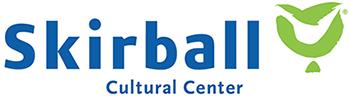 skirball-cultural-center-jordan-schnitzer-roy-lichtenstein