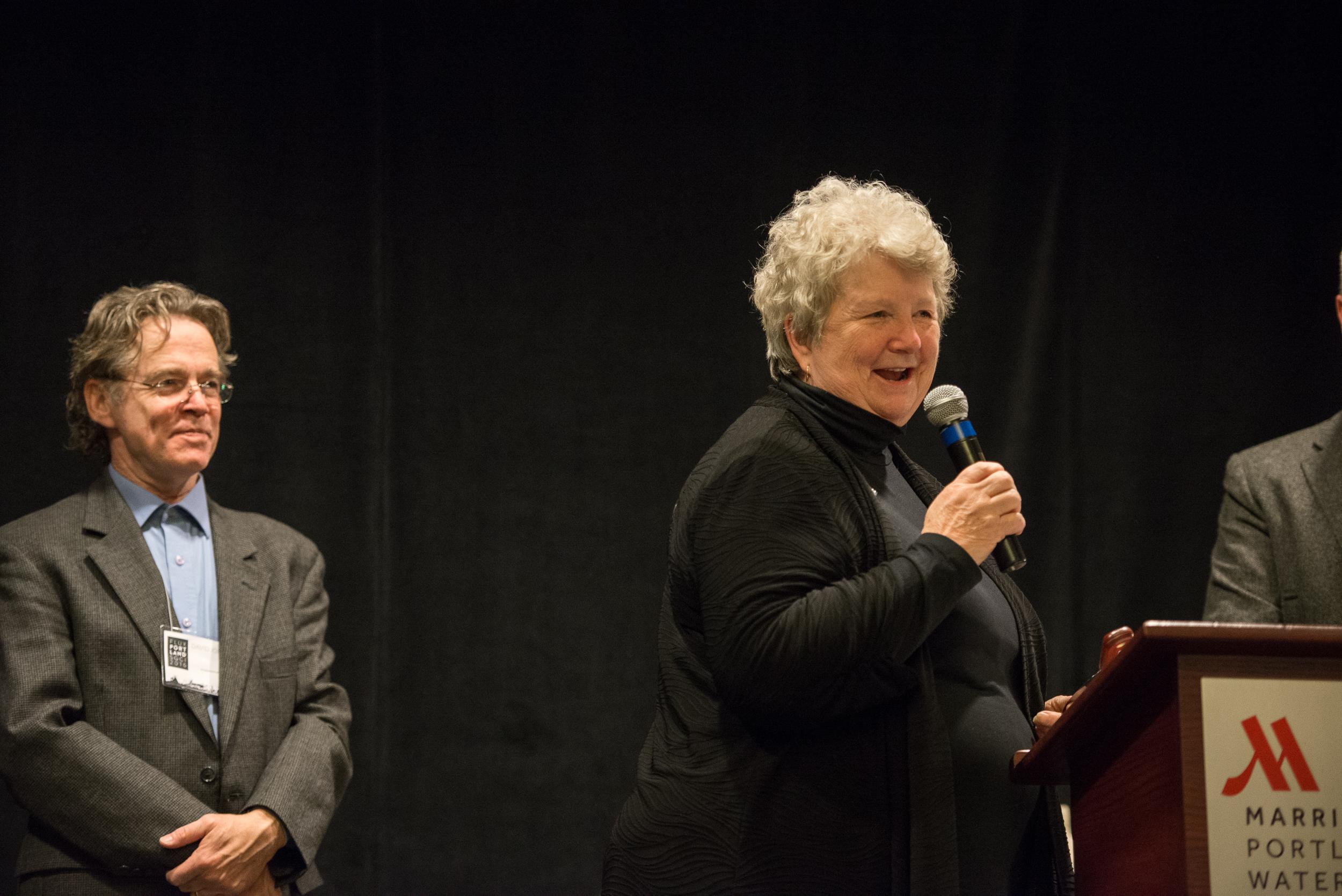 Barbara-Mason_SGCI-Awards-3461.jpg