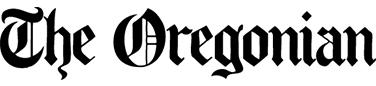 oregonian-jordan-schnitzer-article
