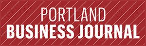 portland-business-journal-jordan-schnitzer-news