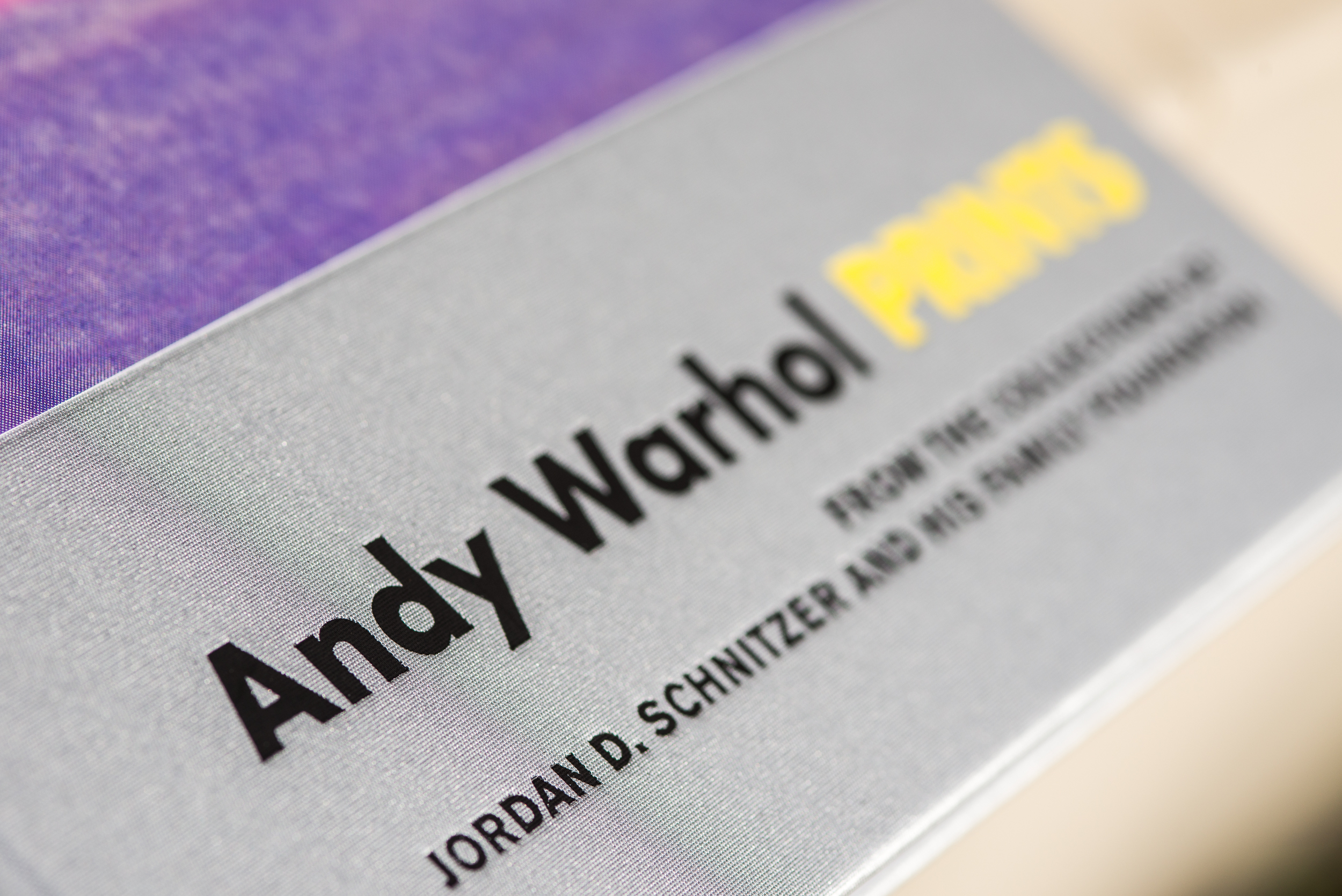 Warhol-book_2016-09-23-4824.jpg
