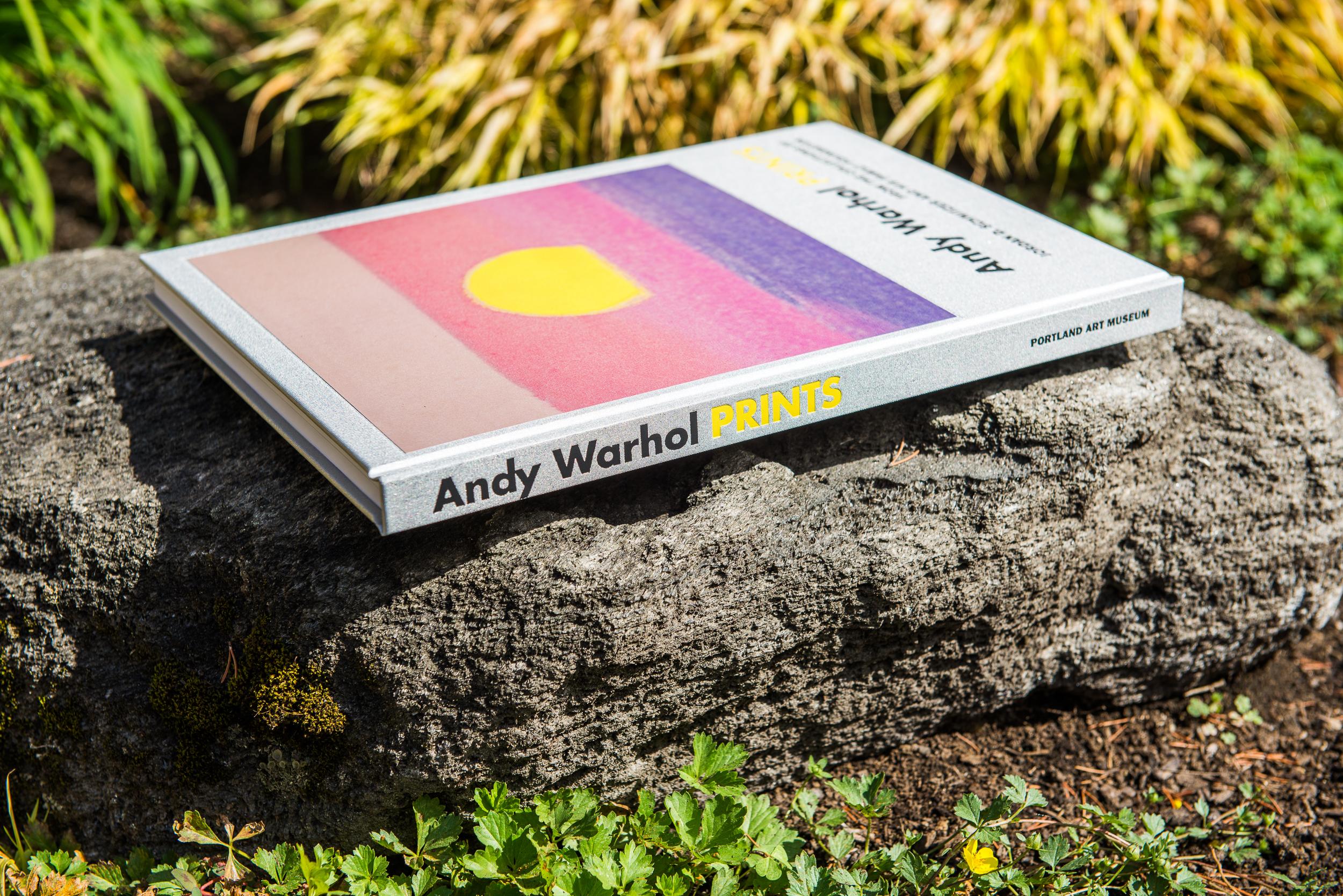 Warhol-book_2016-09-23-4816.jpg