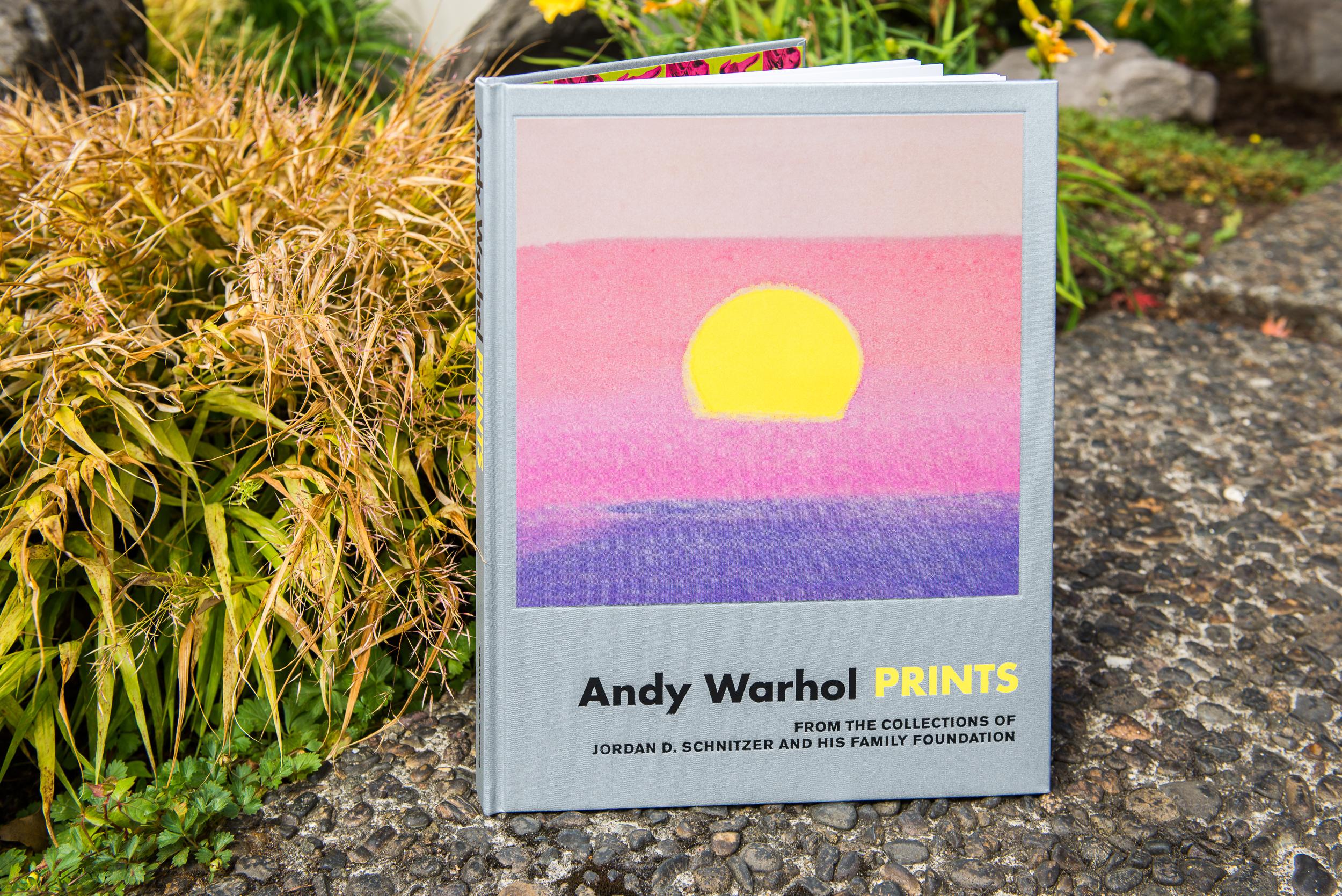 Warhol-book_2016-09-23-4840.jpg