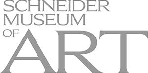 schneider-museum-art-jordan-schnitzer-10-women