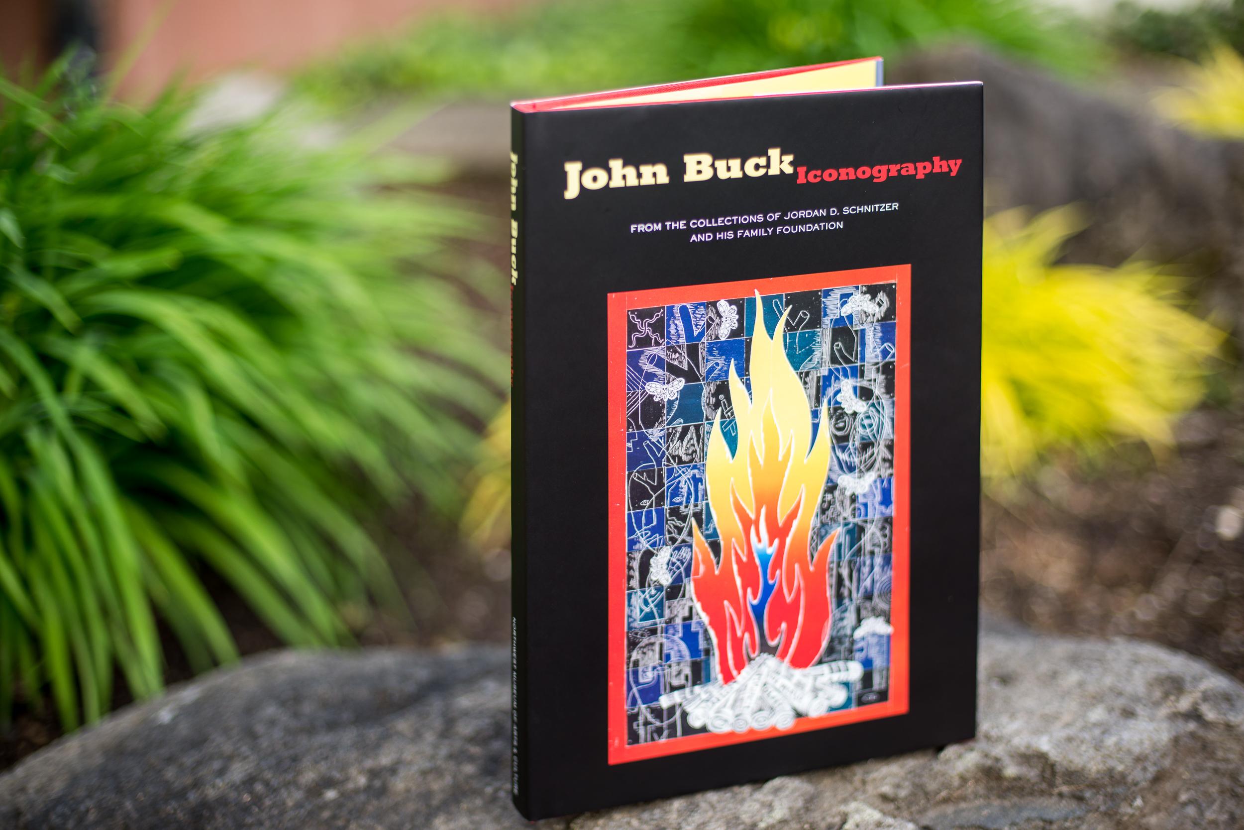 Baldessari-book-4906.jpg