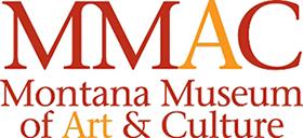 montana-museum-art-culture-university-jordan-schnitzer