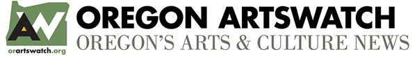 oregon-artswatch-andy-warhol-jordan-schnitzer-portland