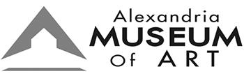 alexandria-museum-of-art-beyond-mammy-jordan-schnitzer