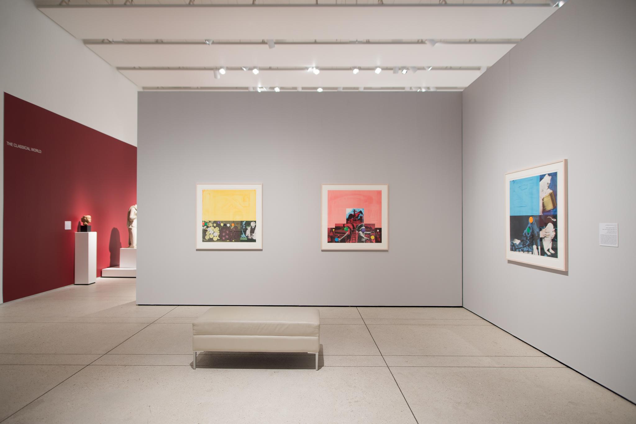 tampa museum--in living color, 02.jpg