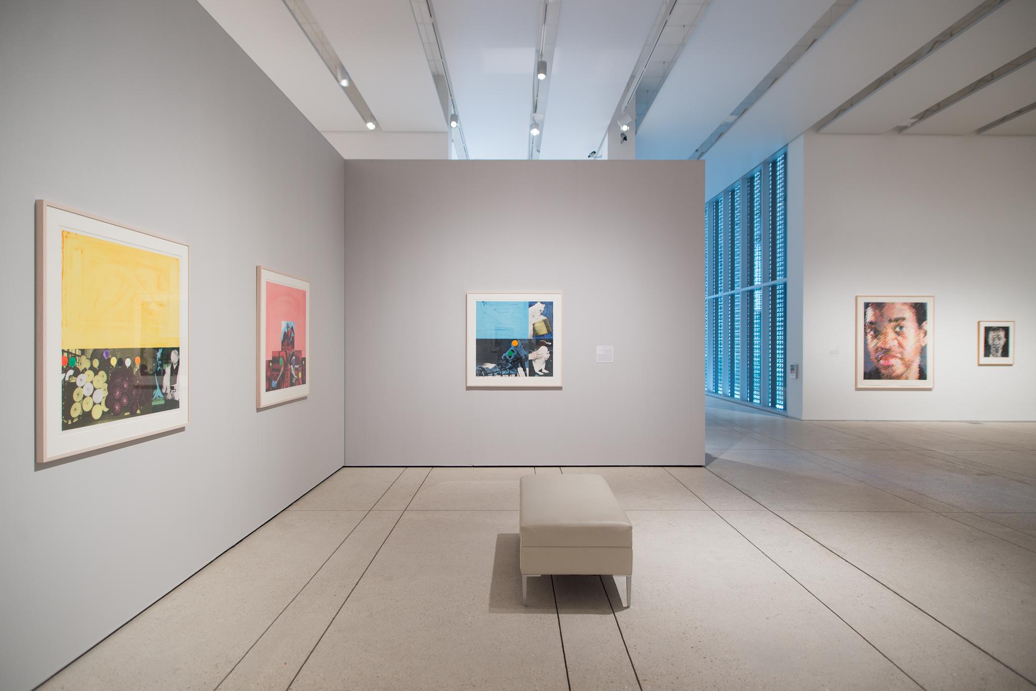 tampa museum--in living color, 03.jpg