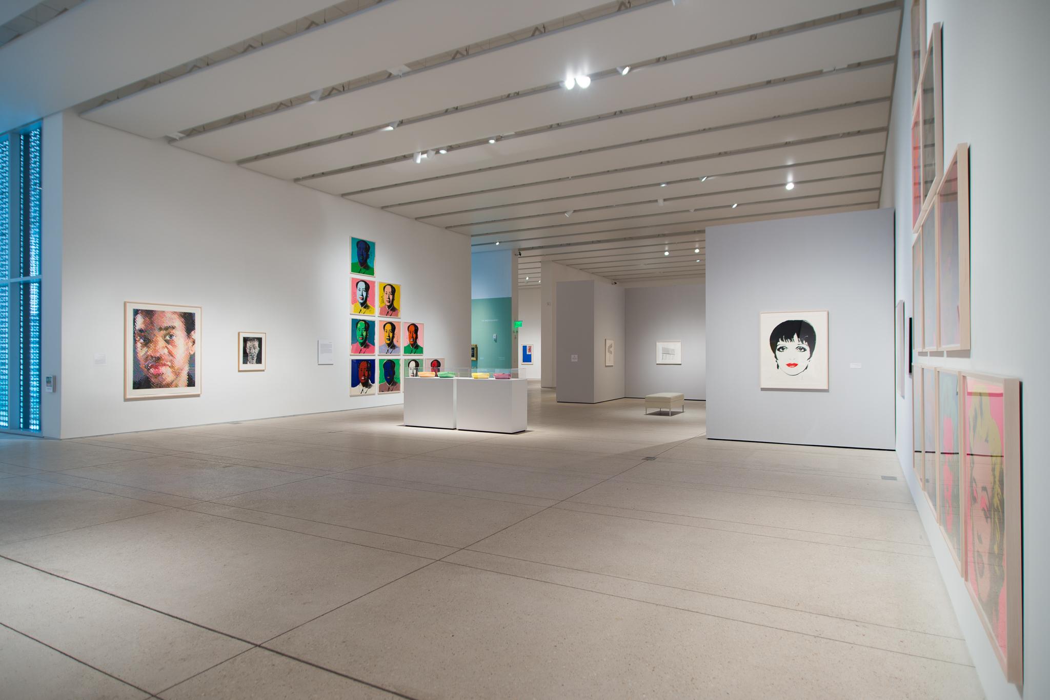 tampa museum--in living color, 05.jpg