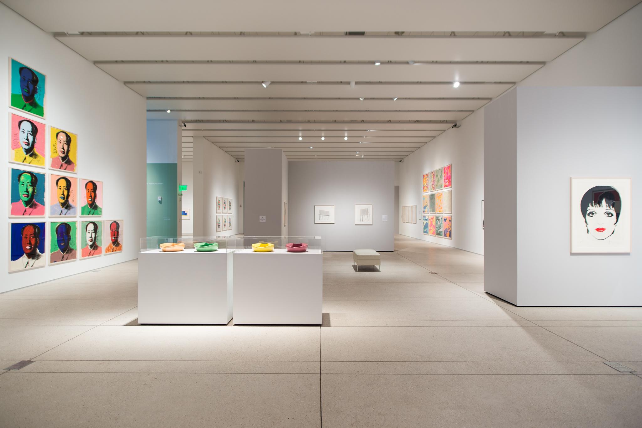 tampa museum--in living color, 06.jpg