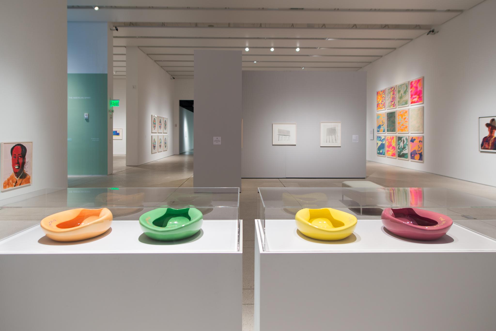tampa museum--in living color, 07.jpg