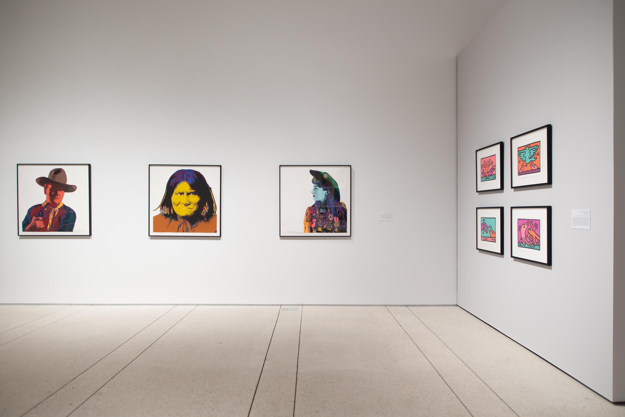 tampa museum--in living color, 11.jpg