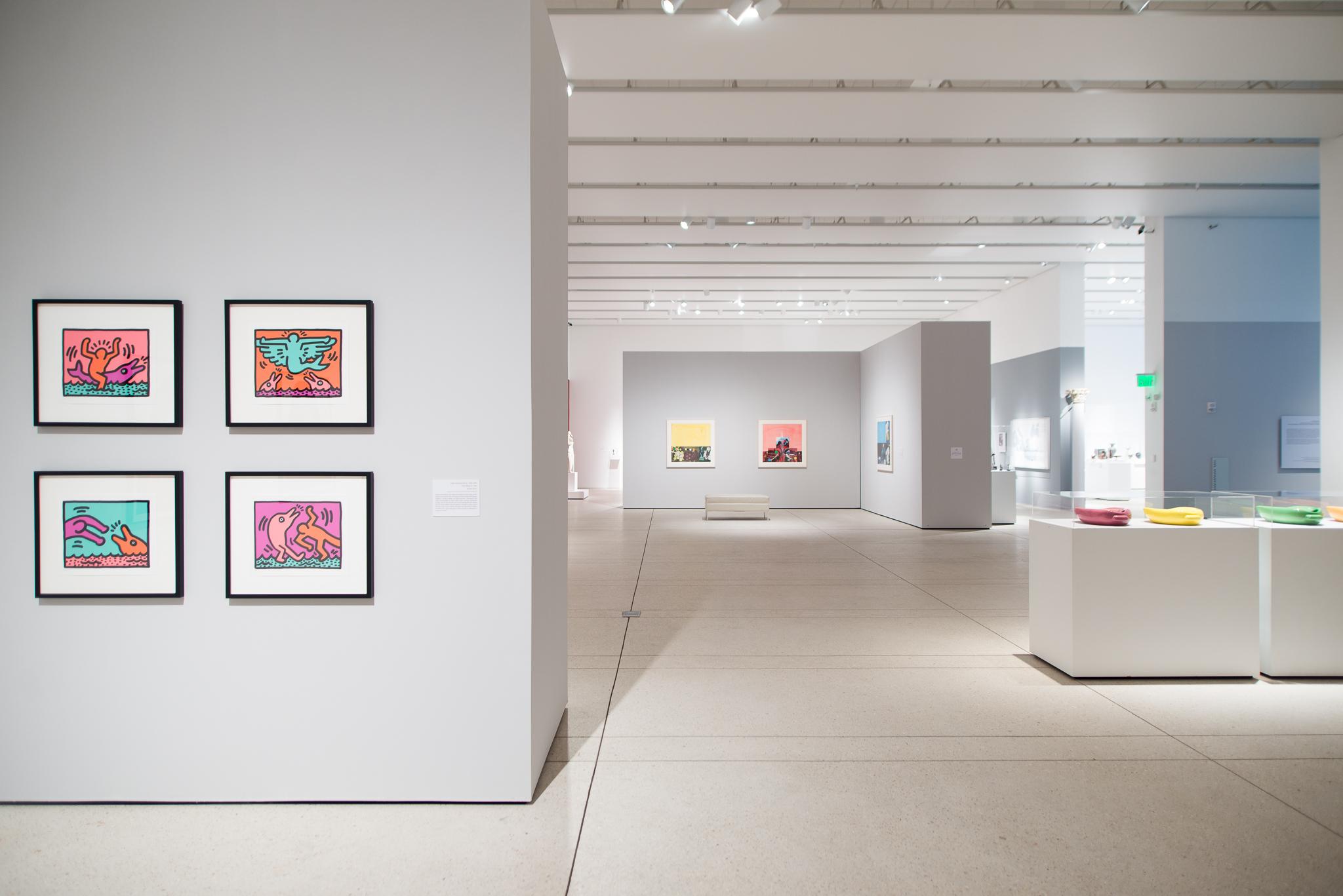 tampa museum--in living color, 12.jpg