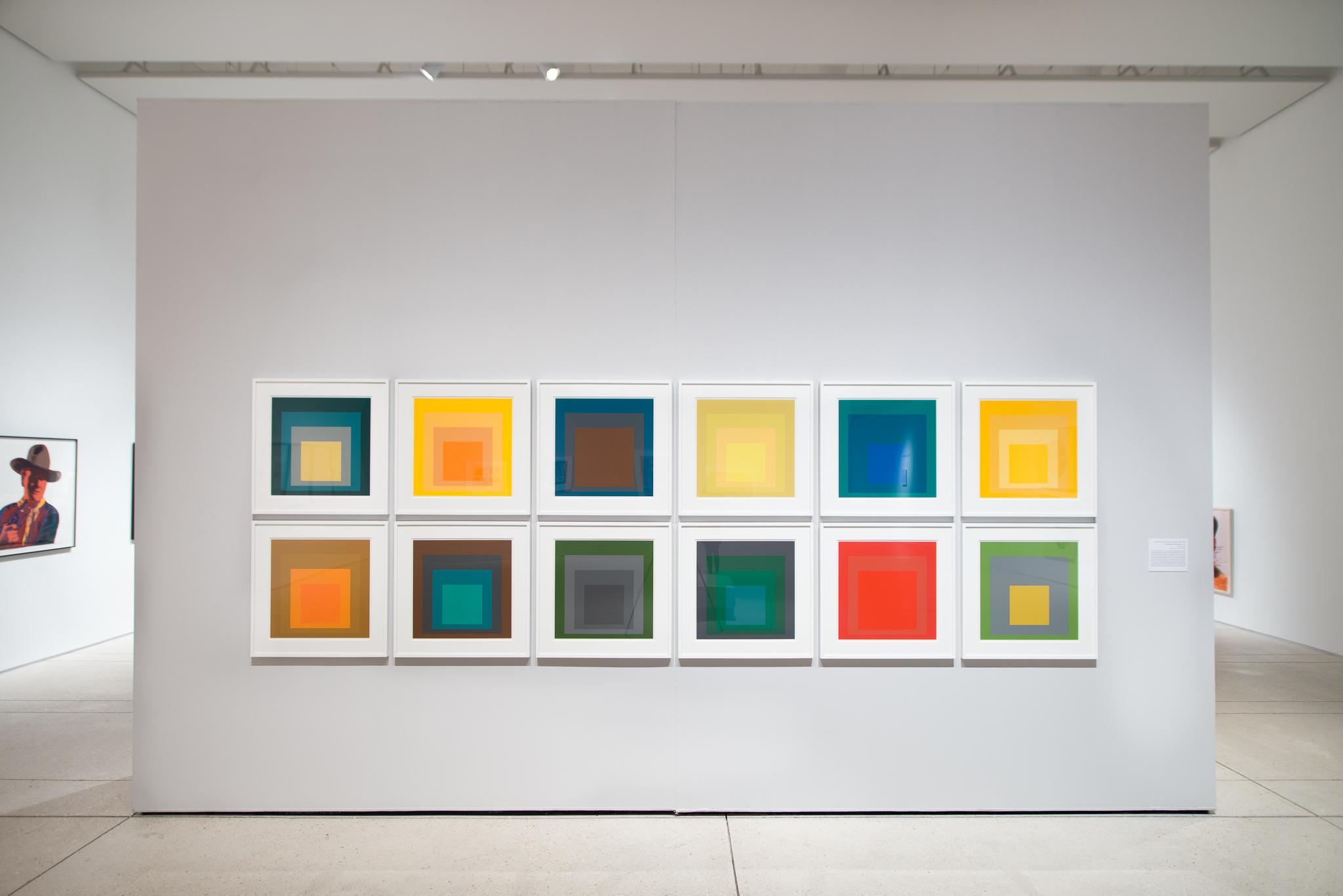 tampa museum--in living color, 16.jpg