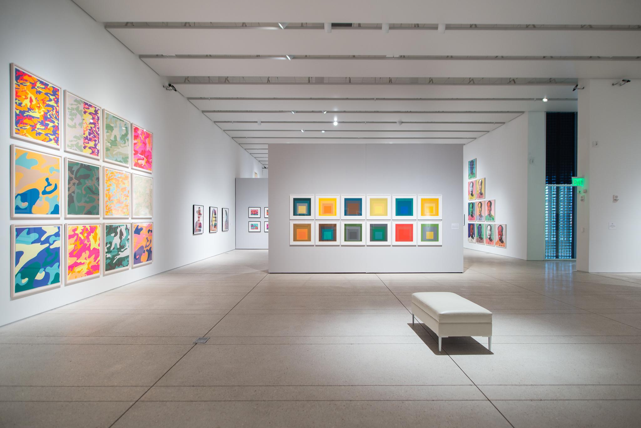 tampa museum--in living color, 20.jpg
