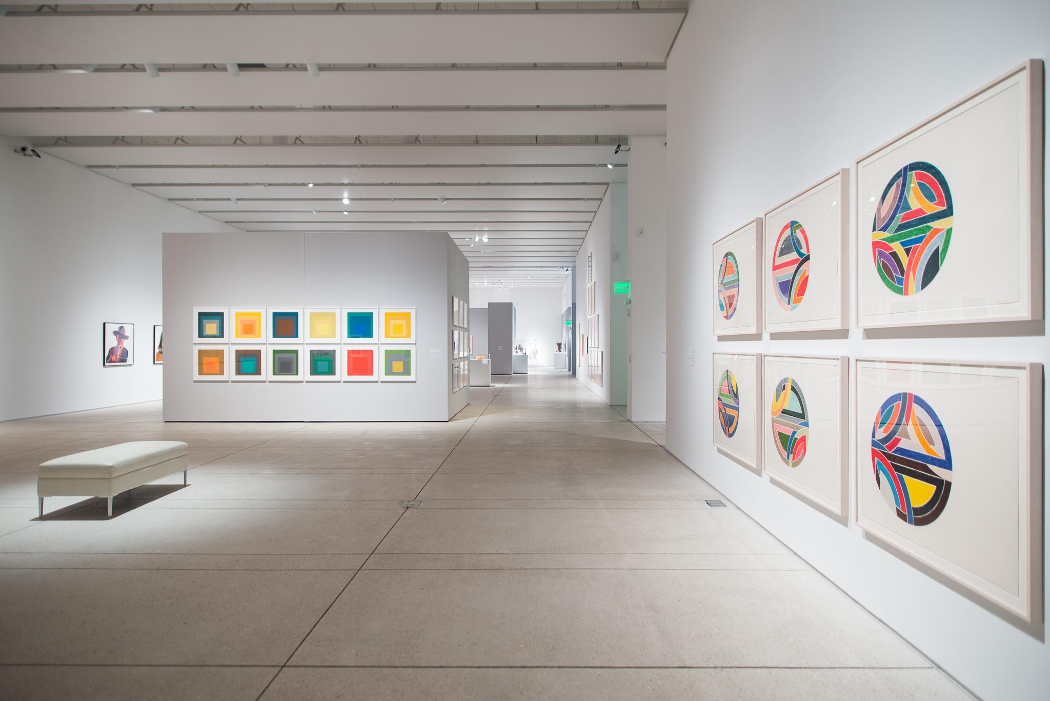 tampa museum--in living color, 21.jpg