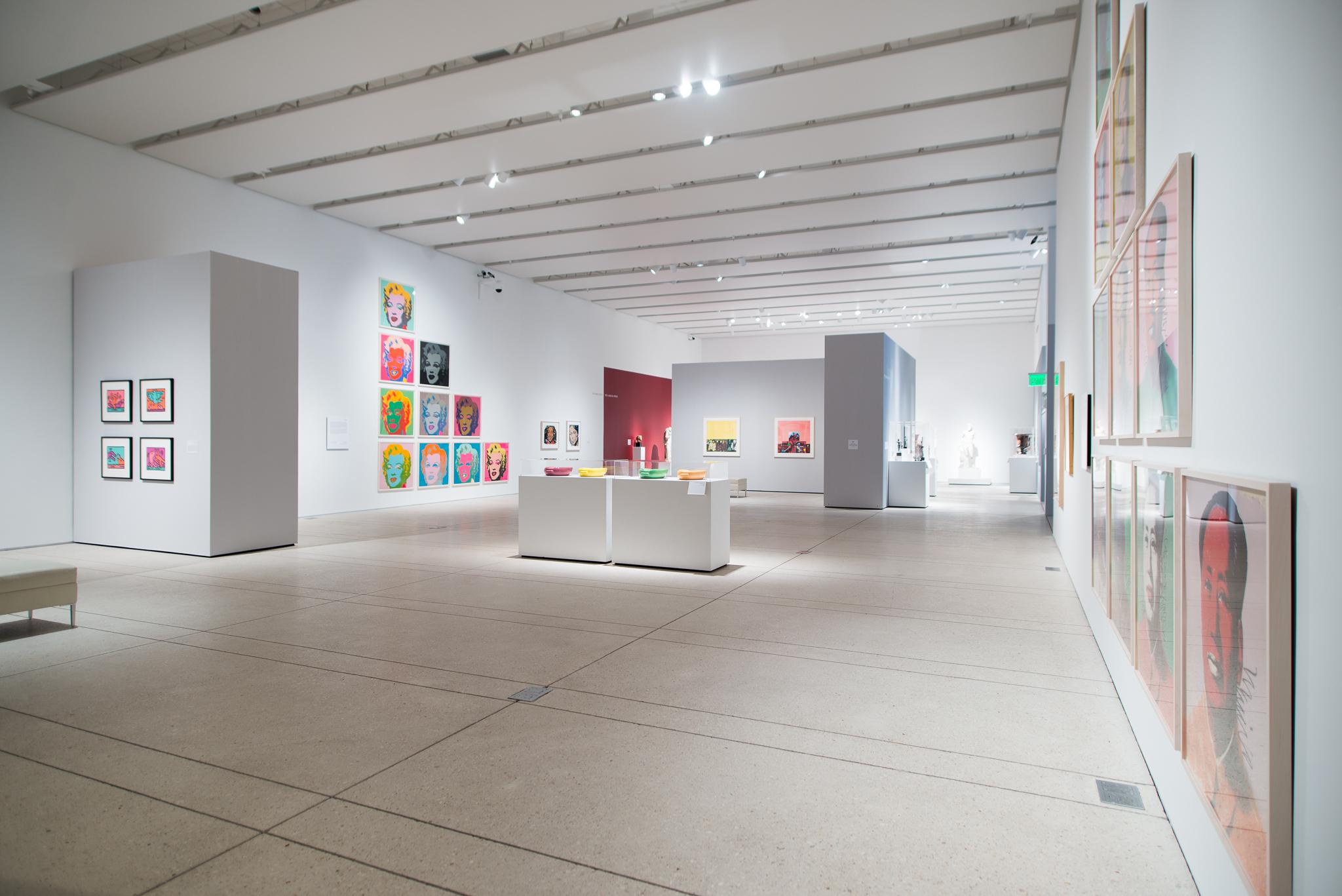tampa museum--in living color, 22.jpg