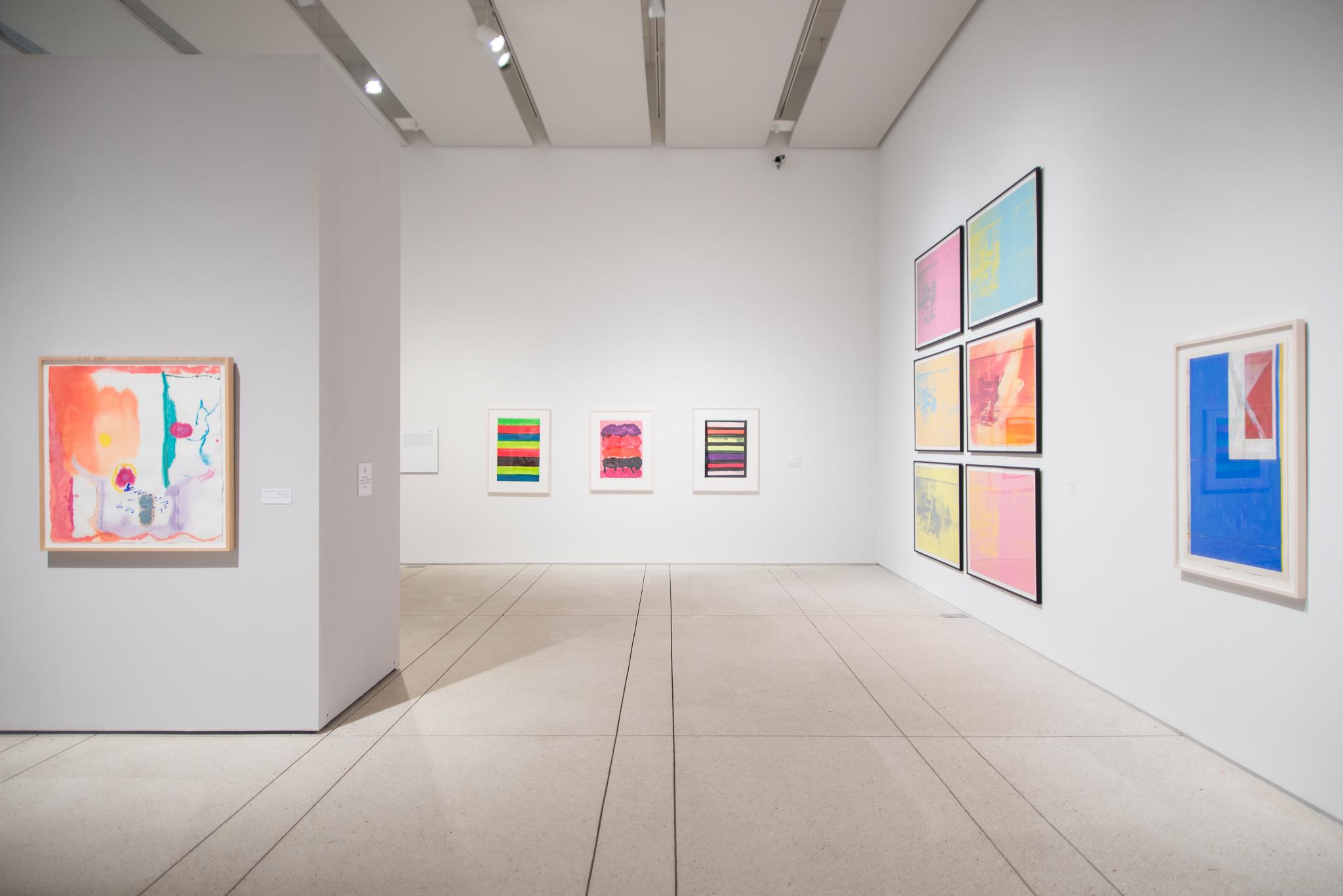 tampa museum--in living color, 24.jpg