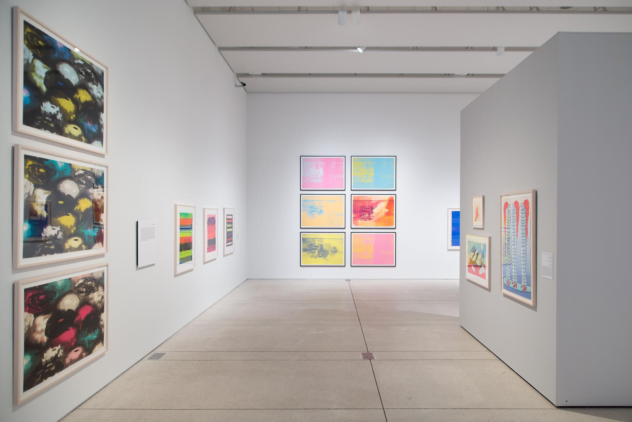 tampa museum--in living color, 25.jpg