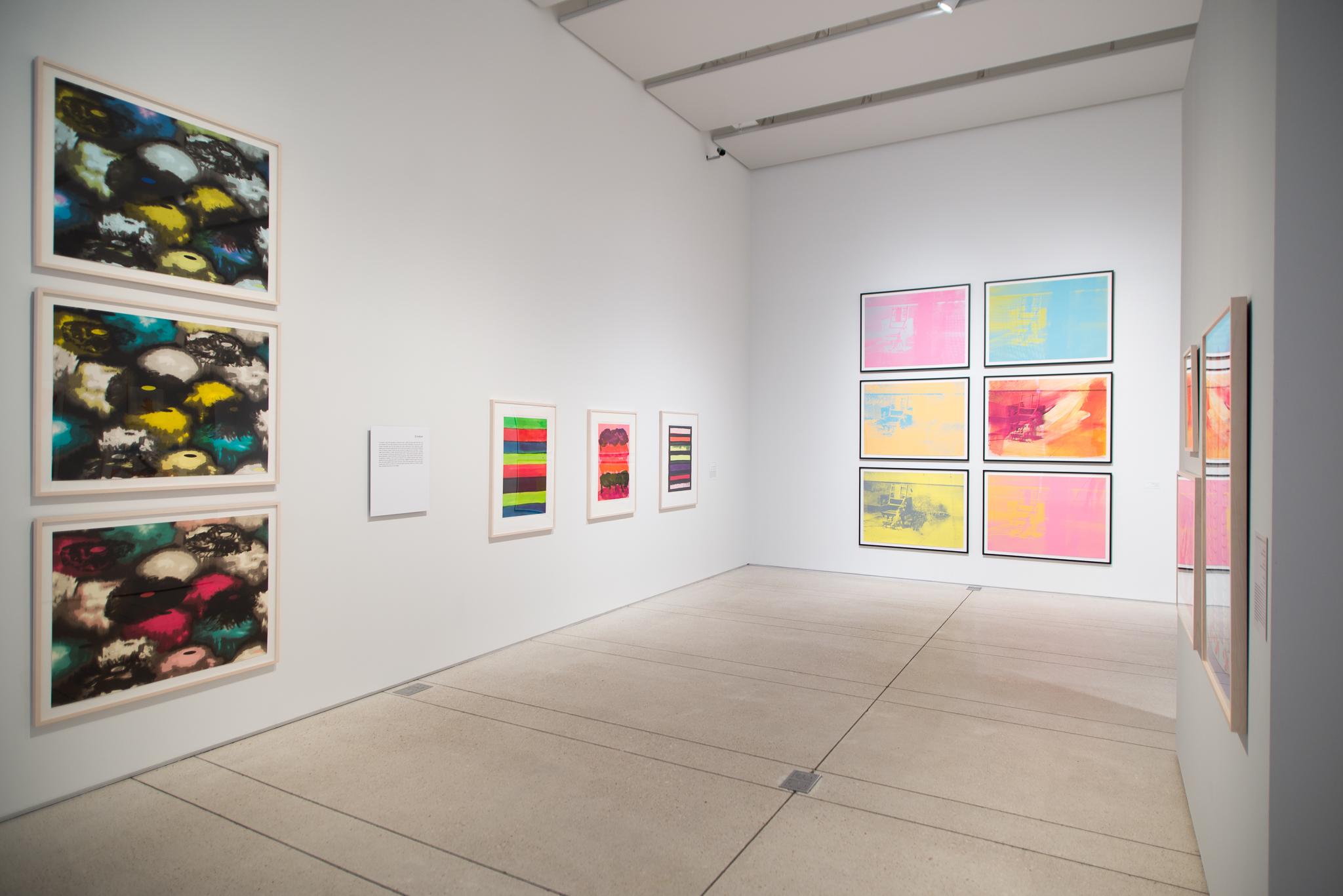 tampa museum--in living color, 26.jpg