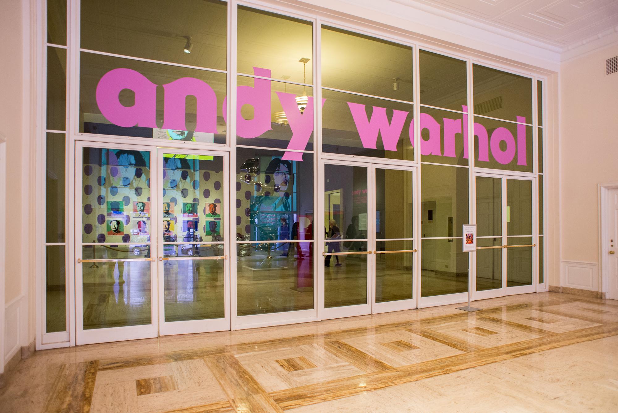 Warhol-Press-Preview-PAM-2016-2.jpg