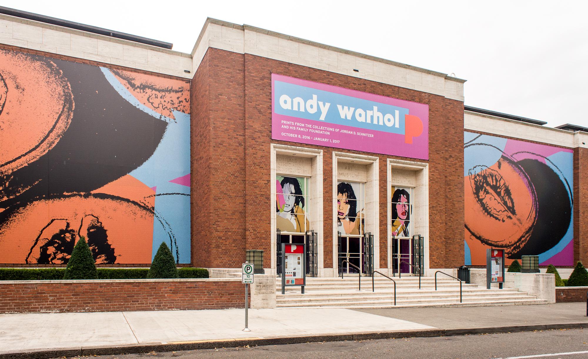 Warhol-Press-Preview-PAM-2016-1.jpg