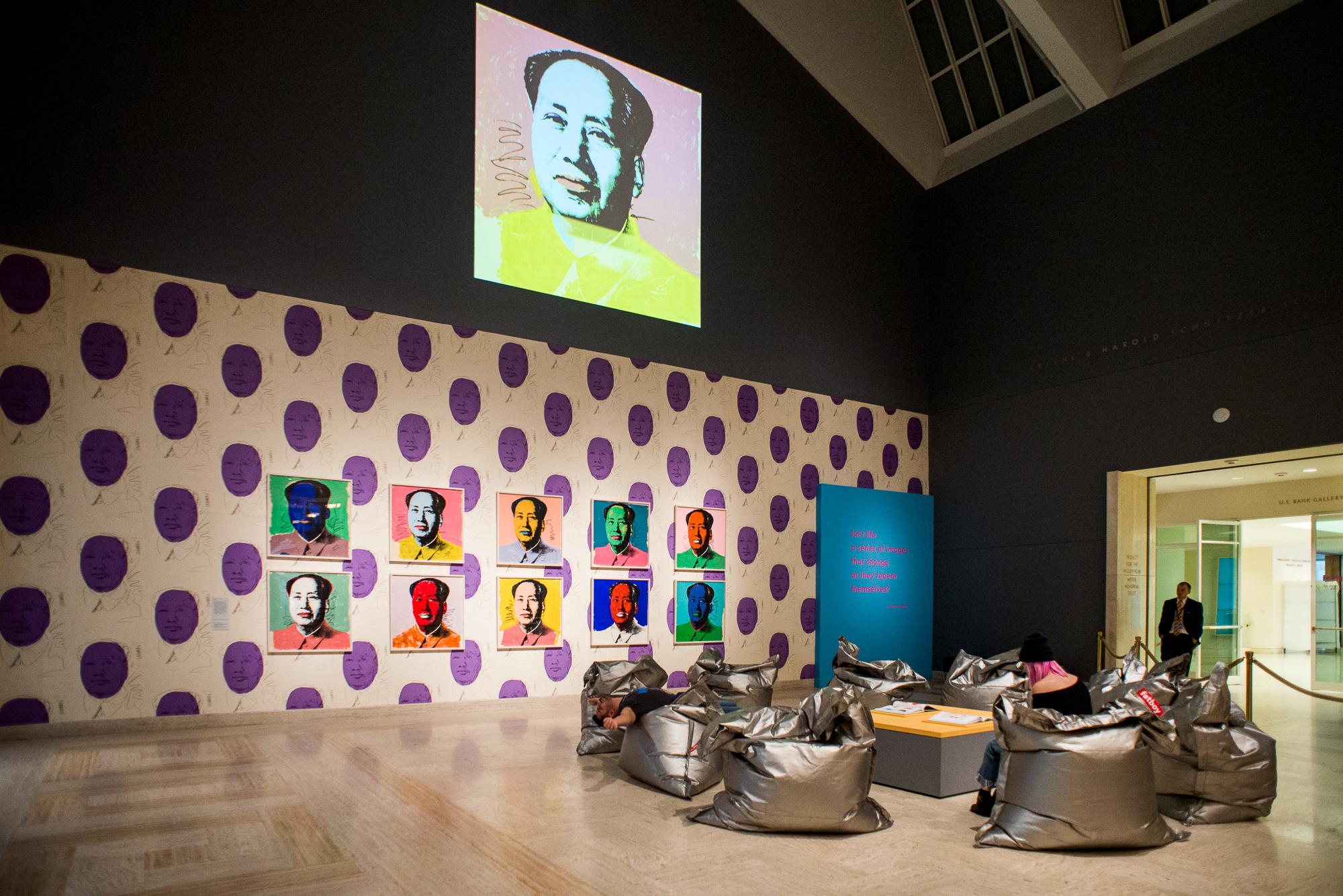 Warhol-Press-Preview-PAM-2016-3.jpg