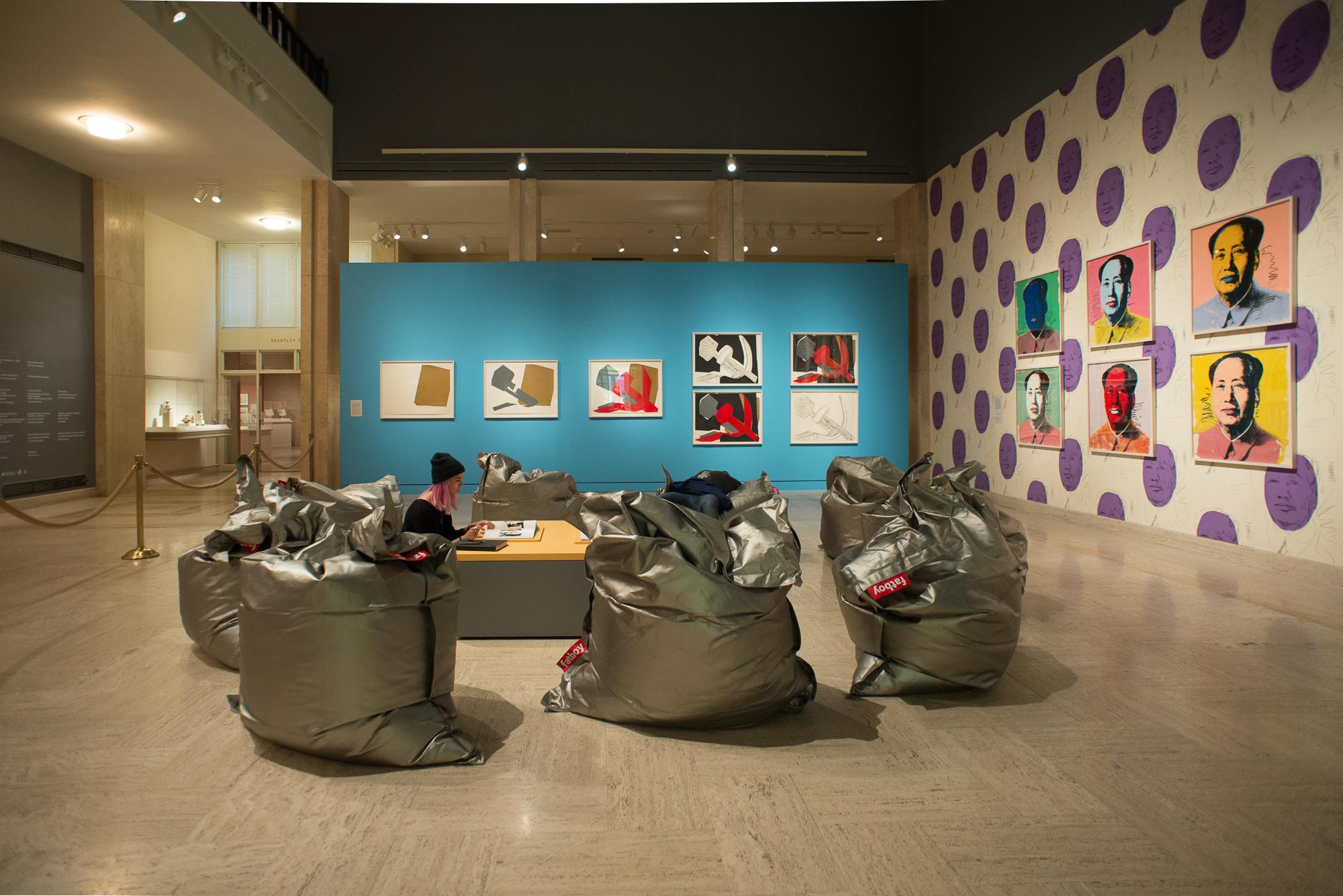Warhol-Press-Preview-PAM-2016-4.jpg
