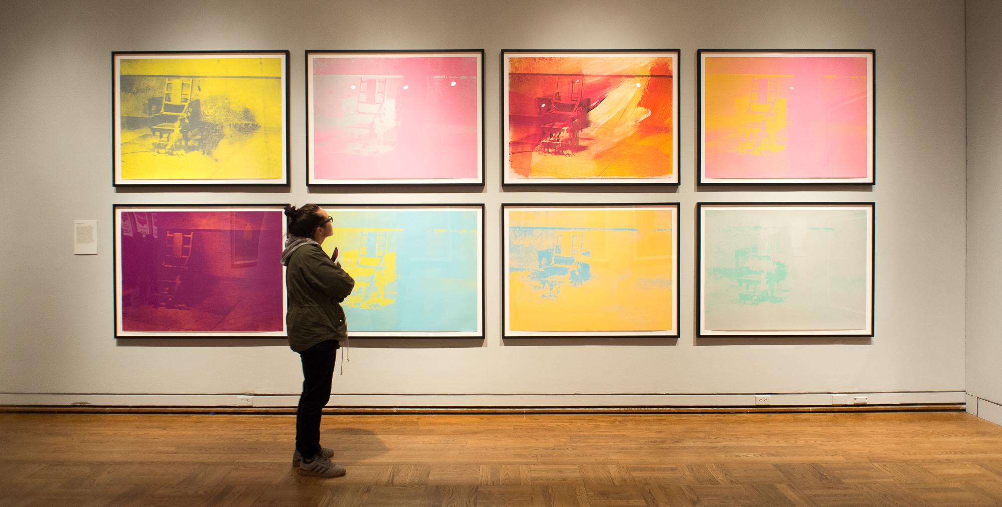 Warhol-Press-Preview-PAM-2016-12.jpg