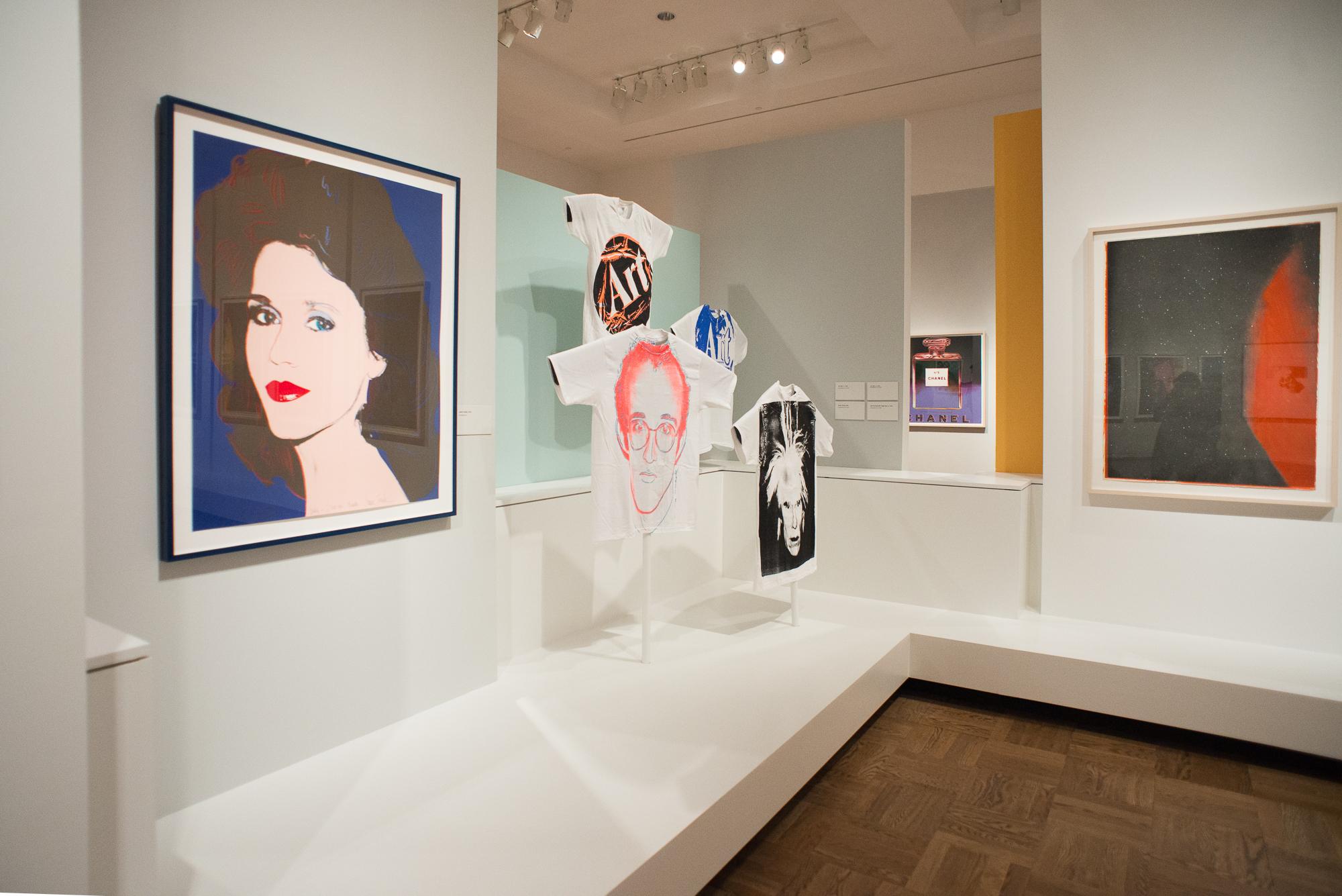 Warhol-Press-Preview-PAM-2016-17.jpg