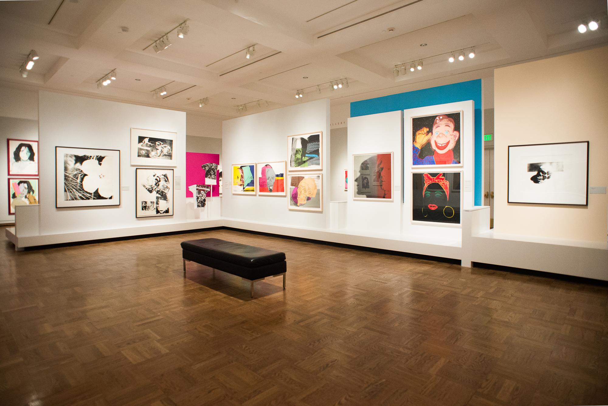 Warhol-Press-Preview-PAM-2016-18.jpg