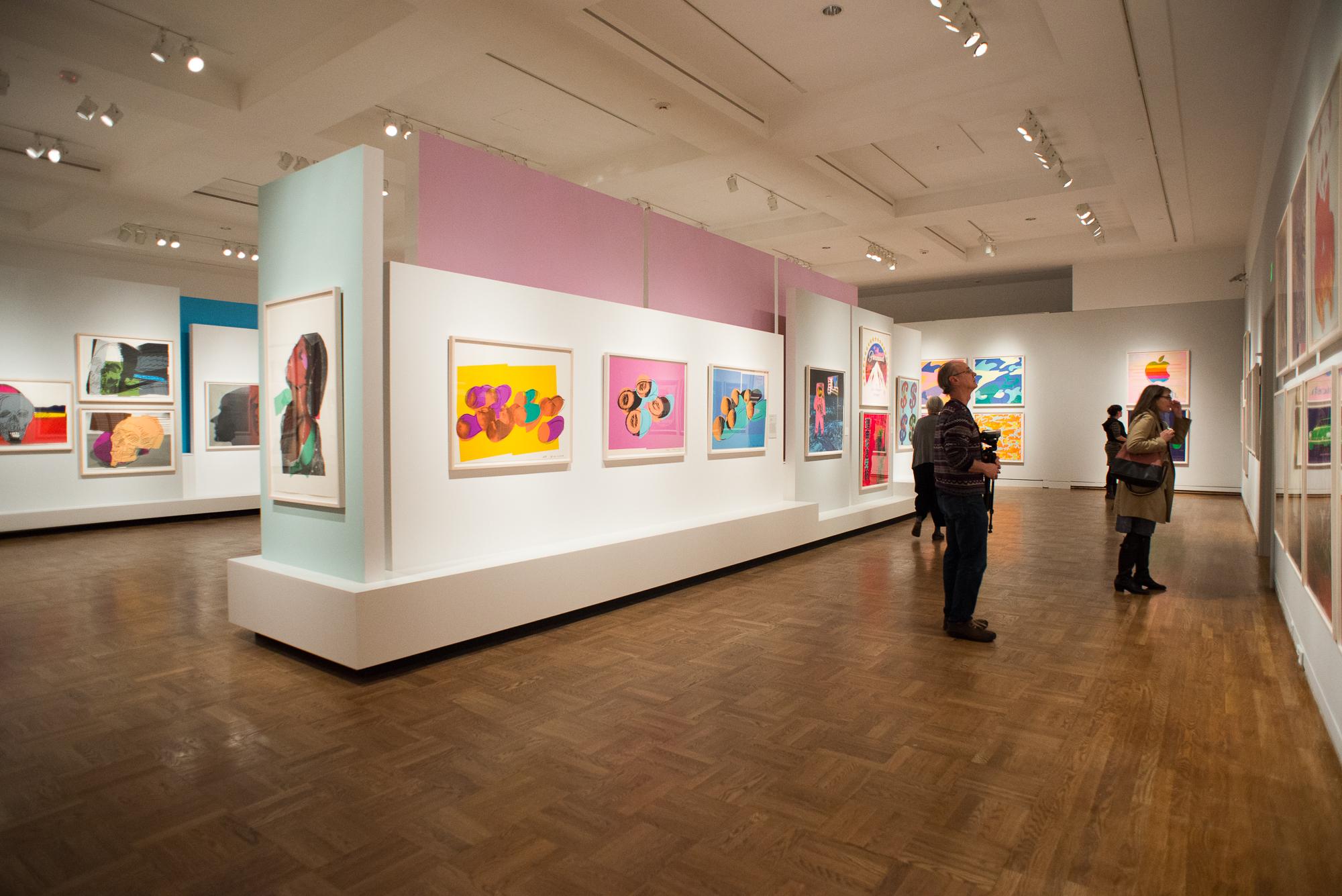 Warhol-Press-Preview-PAM-2016-19.jpg