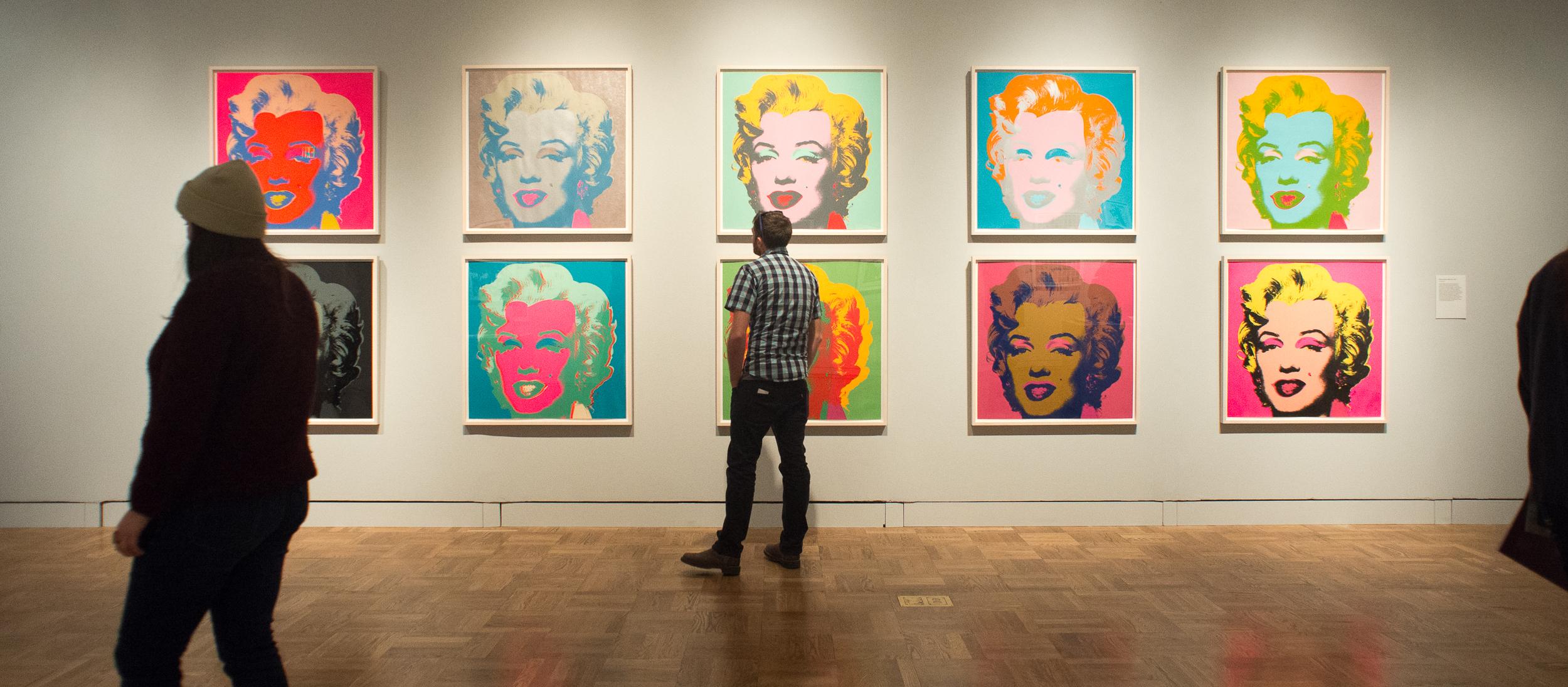 Warhol-Press-Review_2016-10-06-5292.jpg