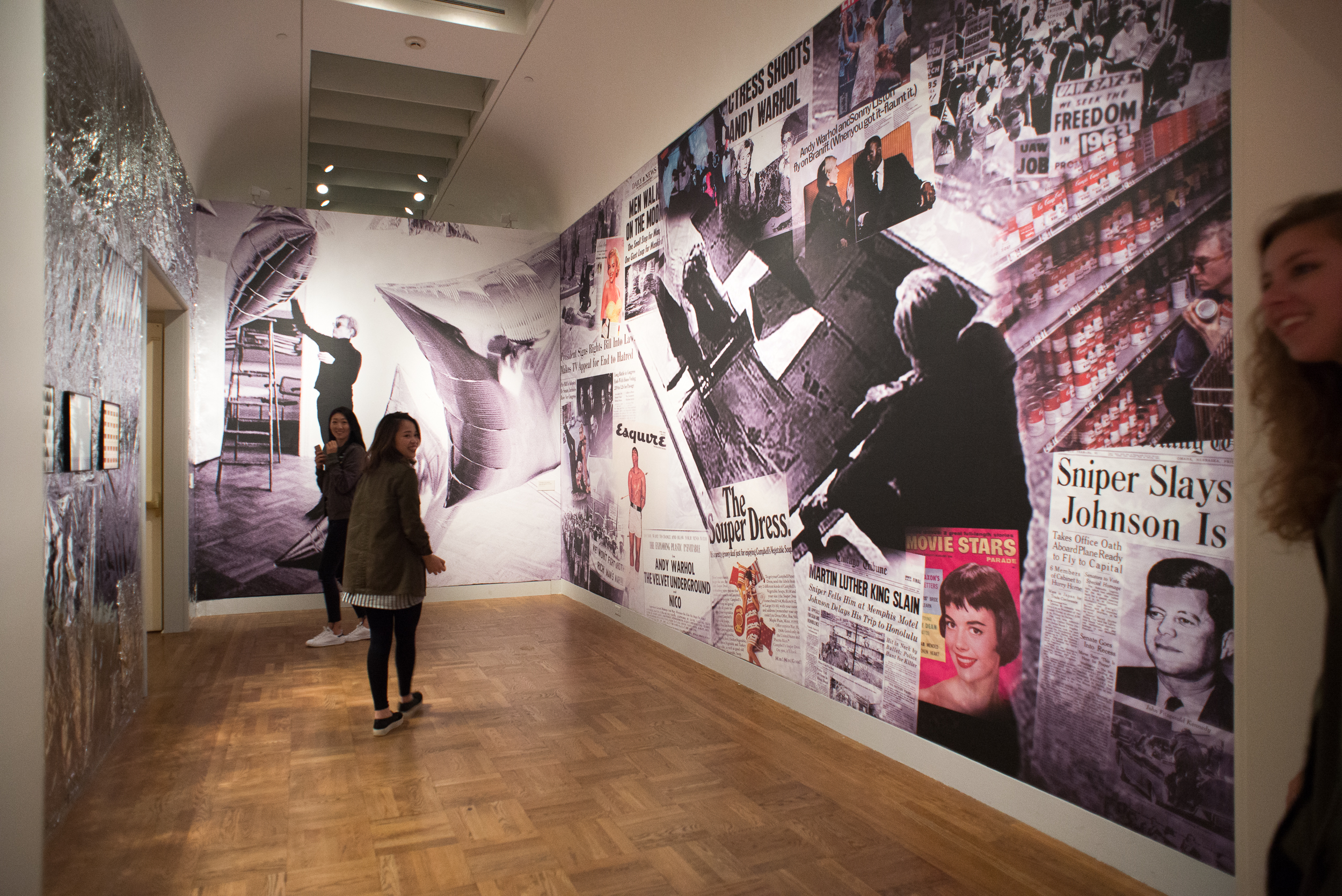 Warhol-Press-Review_2016-10-06-5280.jpg