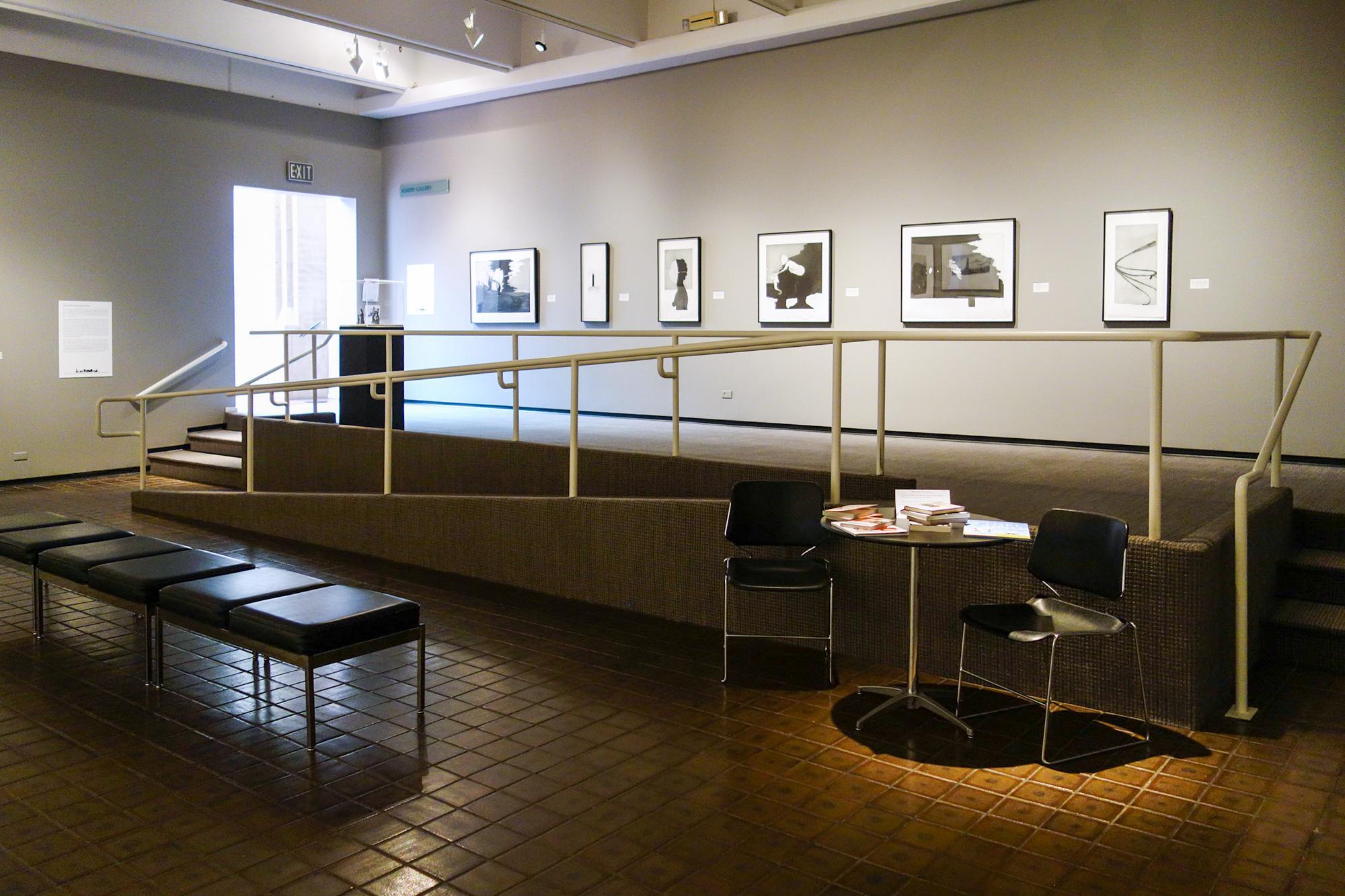 boise-art-museum-01612.jpg