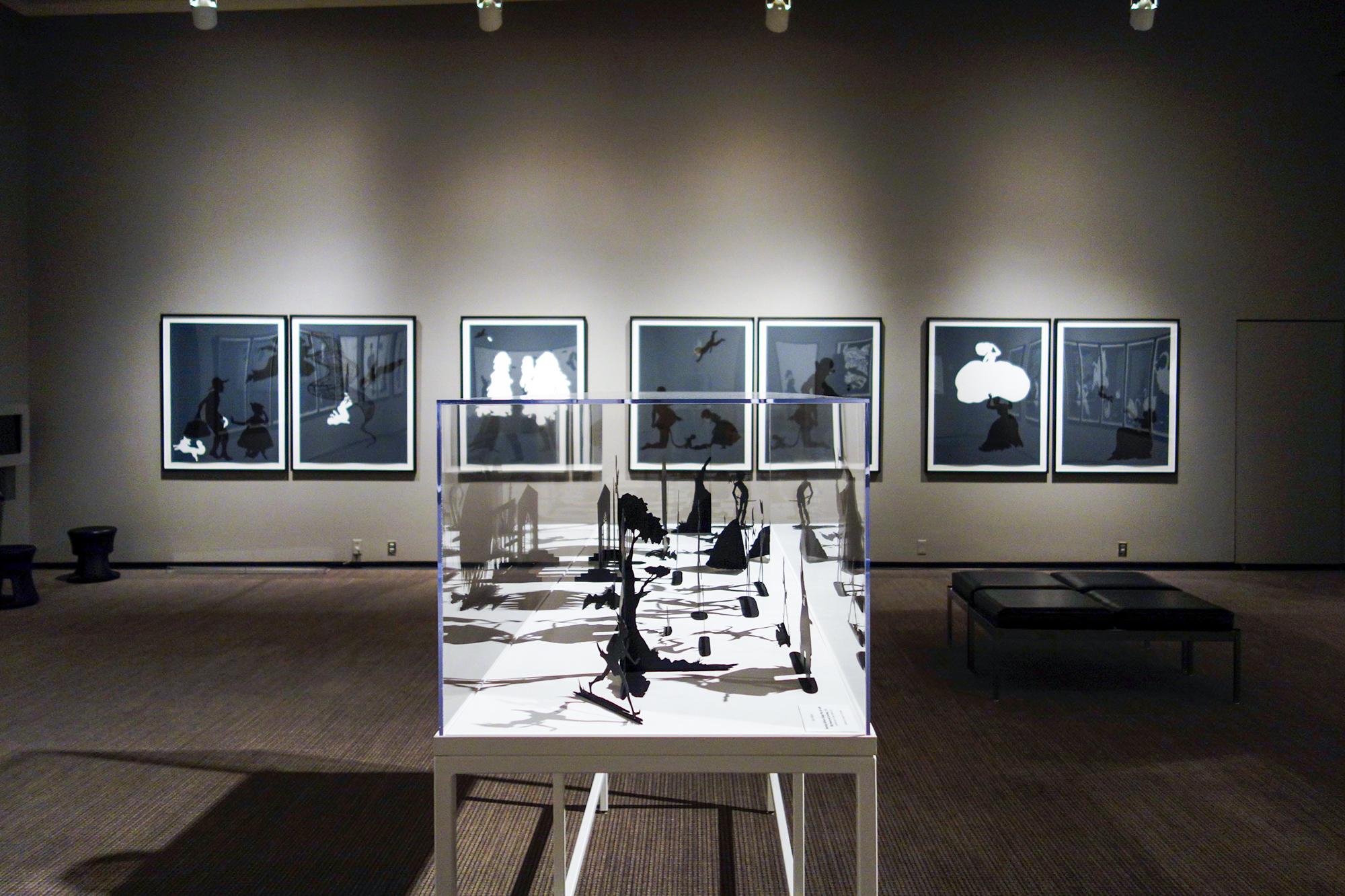 boise-art-museum-01628.jpg