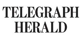 telegraph-herald.jpg